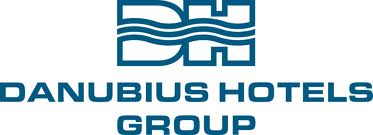 Danubius Hotels Group.jpg
